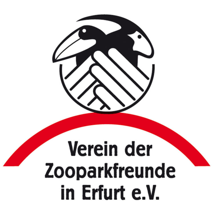 Zooparkfreunde Erfurt
